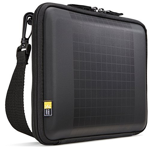 case-logic-arca-carrying-case-for-10-inch-laptop-arc-110-black-by-case-logic