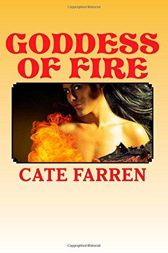 Goddess of Fire: The Vampire Inheritance Saga Book 2: Volume 2