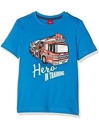 s.Oliver Jungen T-Shirt 64.706.32.4969