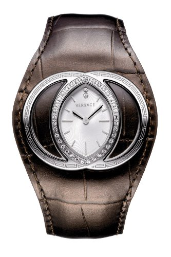 Versace 84Q91SD001 S497