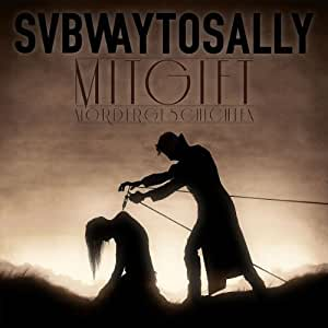 Mitgift (Limited Fan Edition)