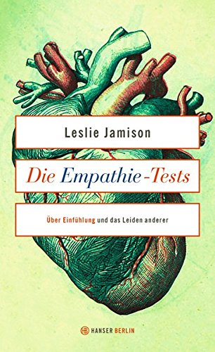 Die Empathie-Tests: Über Einfühlung und das Leiden anderer. Essays - Bild 1