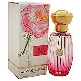 Annick Goutal Rose Pompom Edt - 100 ml