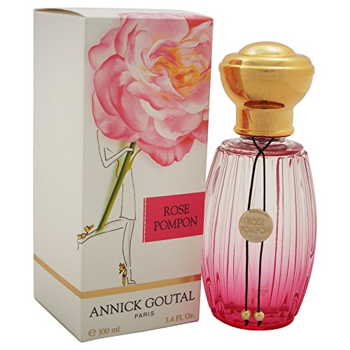 Annick Goutal Mimic Pompon, 1er Pack (1 x 100 ml)
