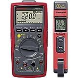 Amprobe am-550/ir-450-eur Kit de multímetro y termómetro