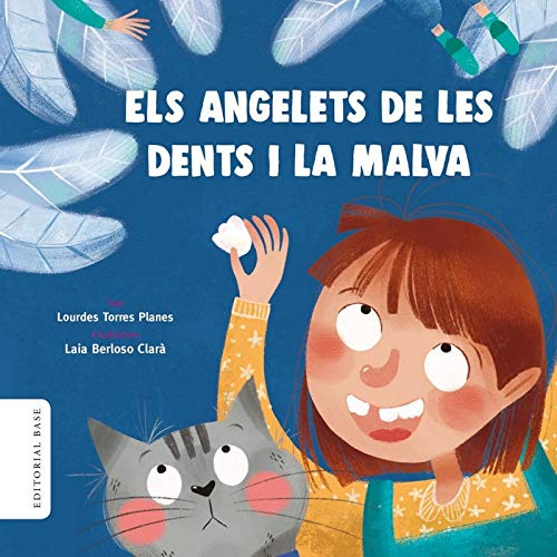 Els angelets de les dents (Base Kids)