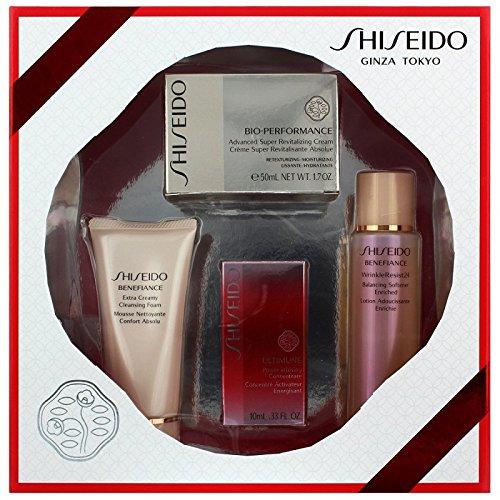 gifts-sets-by-shiseido-bio-performance-advanced-super-revitalising-cream-kit