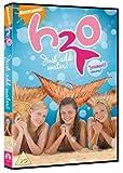 H2o-Just Add Water-Series 1 Vo [Edizione: Regno Unito], usato usato  Spedito ovunque in Italia