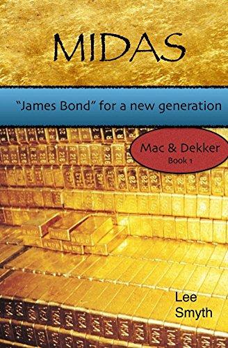midas-mac-and-dekker-book-1-english-edition