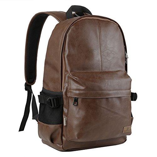 koolertron-casual-escuela-unisex-moda-vintage-mochila-para-acampar-viaje-portatil-14-acer-aspire-mac