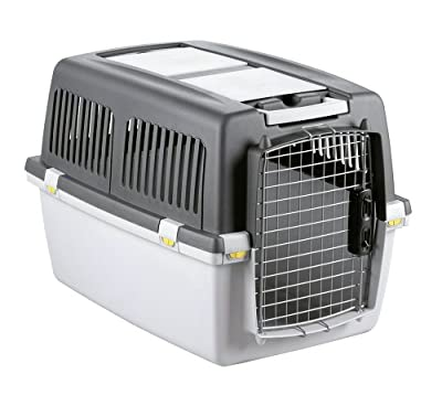 Gulliver 5 Airline Approved Carrier
