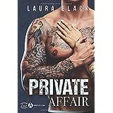 Private Affair