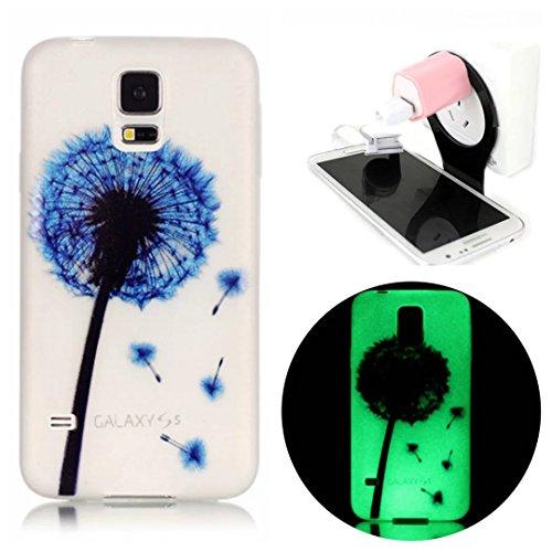 tpu-silicone-etui-housse-cover-case-pour-samsung-galaxy-s5-i9600-coque-vandot-housse-de-protection-b