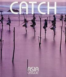 Catch (Asia Unique)