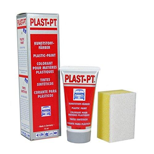 tinte-para-vinilo-plasticos-parachoques-plast-pt-gris-antracita