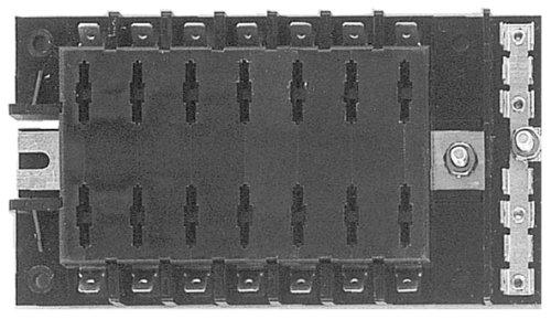 Fuse Block ATO modulare 10Gan