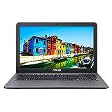 Best I3 Processor Laptops - ASUS VivoBook X540LA-XX980T 15.6-inch HD Screen Laptop (Silver) Review