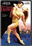 One Last Dance by Patrick Swayze