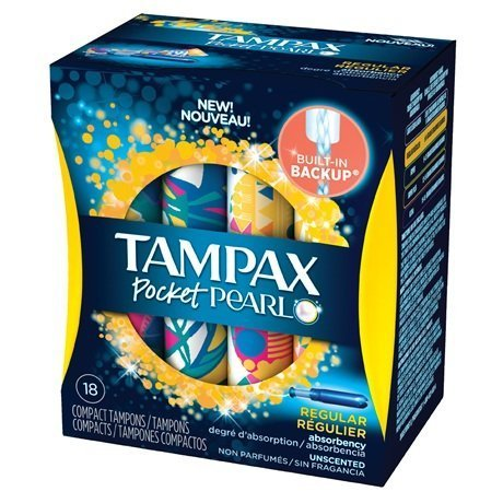tampax-pocket-pearl-regular-1-pack-of-18-compact-tampons-pack-of-3-by-tampax