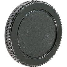 Polaroid tapa del cuerpo de la cámara para los modelos Sony Alpha DSLR SLT-A33, A35, A37, A55, A57, A65, A77, A99, A100, A200, A230, A290, A300, A330, A350, A380, A390, A450, A500, A560, A550, A700, A850, A900 & Minolta Maxxum cámaras digitales SLR