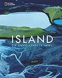 Island - Bernadette Gilbertas, Olivier Grunewald