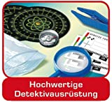Ravensburger ScienceX Adventskalender - 4
