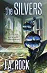 The Silvers (English Edition)