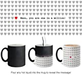 Valentines Day gift Personalized Name on...