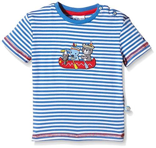 salt-and-pepper-baby-boys-crew-neck-short-sleeve-t-shirt-blue-0-3-months