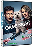 Game Night - DVD