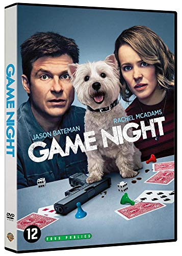 "<a href=""/node/22459"">Game Night </a>"