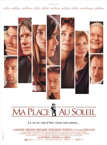 my-place-in-the-sun-plakat-movie-poster-27-x-40-inches-69cm-x-102cm-2008-french