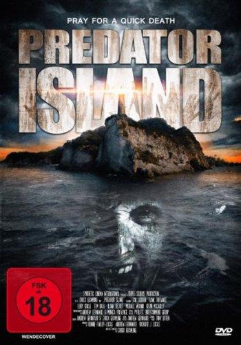 Predator Island Preisvergleich