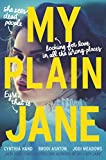 #9: My Plain Jane