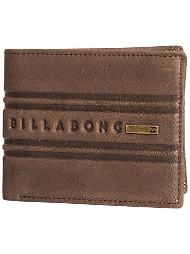 BILLABONG Geldbörse Phoenix Snap Wallet -