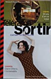 Telecharger Livres TELERAMA SORTIR No 2933 du 29 03 2006 CLAIRE DITERZI 50 ANS D ART ET ESSAI THEATRE THE CHANGELING DECLAN DONNELAN DANSE CHRISTIAN RIZZO ATY OLIVE ET GEROME NOX CINEMA TRUMAN CAPOTE EL AURE SUPER TRILLER GWEN MC CRAE J J ELANGUE EXPOS NETHERLANDS NOW LE DOUANIER ROUSSEAU JUNGLES A PARIS (PDF,EPUB,MOBI) gratuits en Francaise
