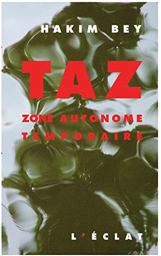 taz-zone-autonome-temporaire