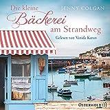 Die kleine Bäckerei am Strandweg: 2 CDs
