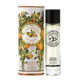 PANIER DES SENS PdS Les Essent EDP V Provence 50 ml, 1er Pack (1 x 50 ml)