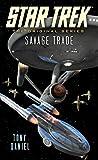 Star Trek: The Original Series: Savage Trade (Star Trek: The Next Generation)