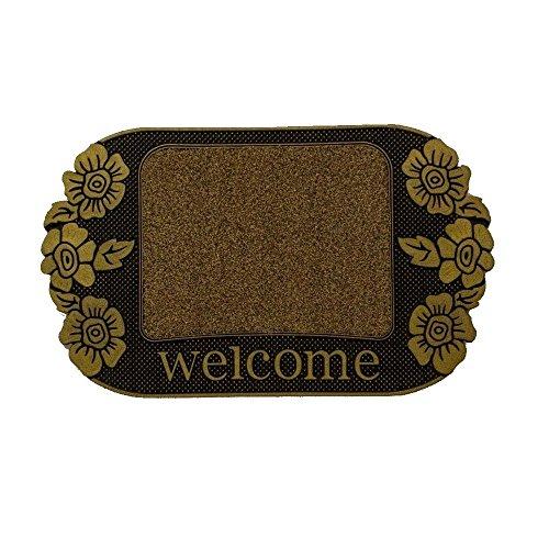 new-madeira-entrance-welcome-floral-door-mat-indoor-outdoor-non-slip-heavy-rubber-welcome-home-doorm