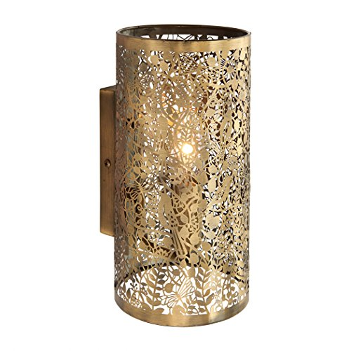 endon-70105-secret-garden-modern-antique-decorative-antique-brass-dimmable-wall-light-wood-metal-ip2