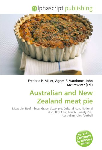 australian-and-new-zealand-meat-pie-meat-pie-beef-mince-gravy-steak-pie-cultural-icon-national-dish-