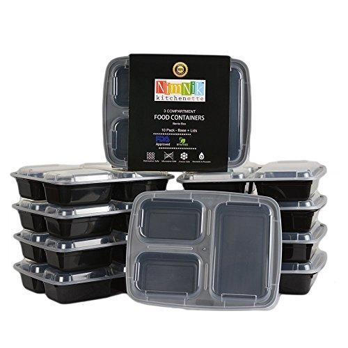 nimnik-bento-box-3-mikrowelle-teilige-sichere-lebensmittel-container-mit-deckel-unterteilten-teller-