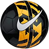 Nike Balls Review and Comparison