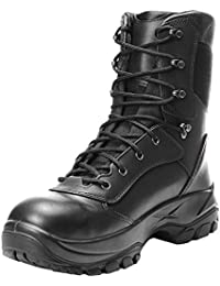 Task Essential Seeker Gore-Tex Lined - Botas Unisex adulto