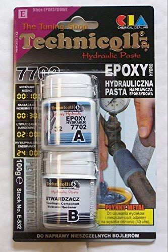 hydrauliques-100-g-de-pate-epoxy-pour-reparation-fuites-de-tuyaux-des-dommages-au-systeme-de-chauffa