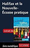 Halifax et la Nouvelle-Ecosse pratique