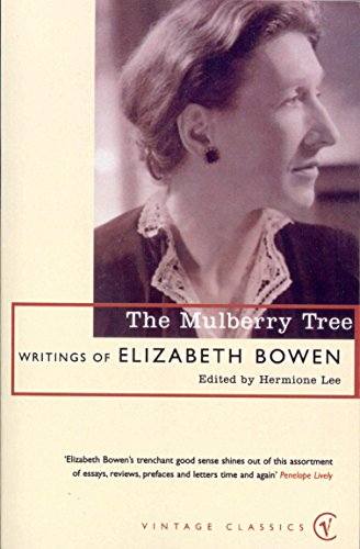 Joseph Satin (The Mulberry Tree)