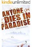 Anyone Dies in Paradise (ADIP 2)